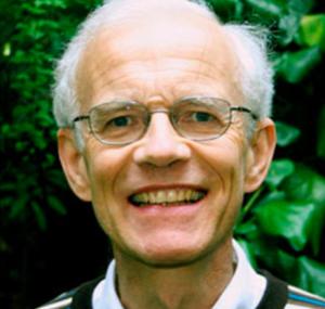 Peter Clark 2
