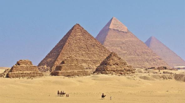 Combien de temps a dur le s jour des h breux en egypte - Combien de temps dure les coups de soleil ...
